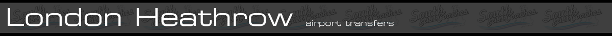 london-heathrow-airport-transfers