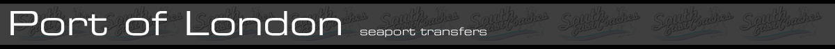 port-of-london-seaport-transfers
