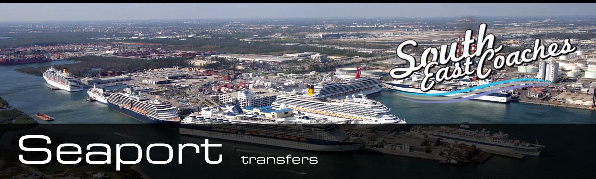 banner-seaport
