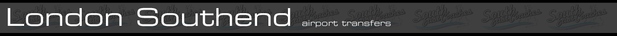 london-southend-airport-transfers