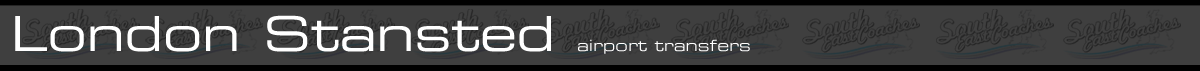 london-stansted-airport-transfers