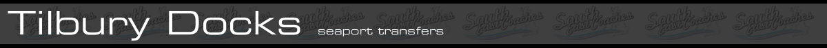 tilbury-docks-seaport-transfers