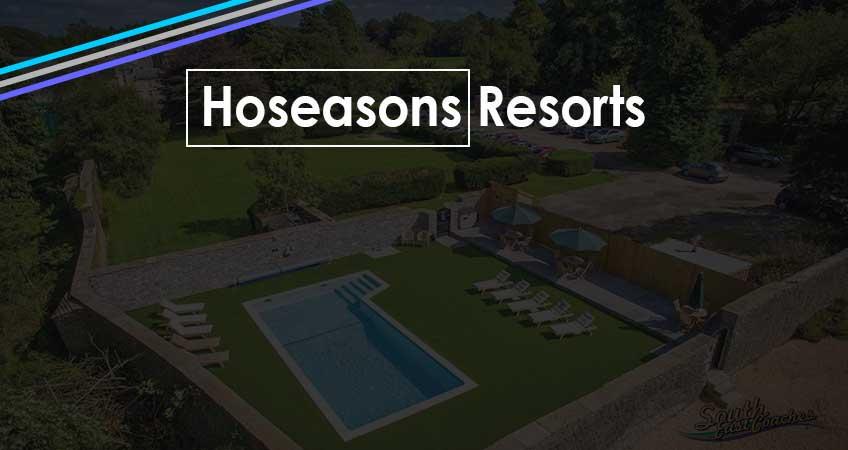 Hoseasons-Resorts