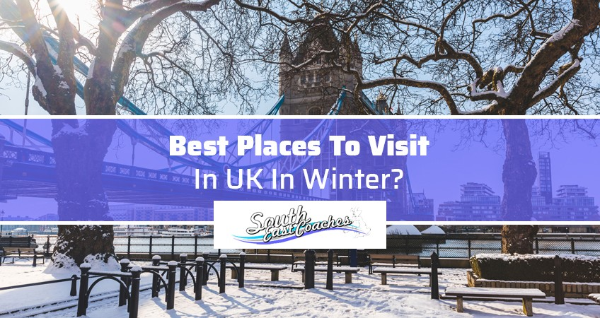 Best-Places-To-Visit-In-UK-In-Winter