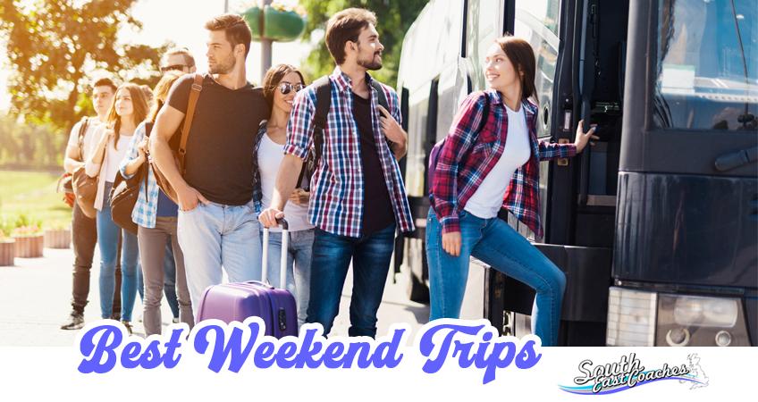 Best-Weekend-Trips